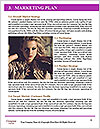 0000081939 Word Templates - Page 8