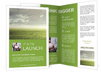 0000081940 Brochure Templates