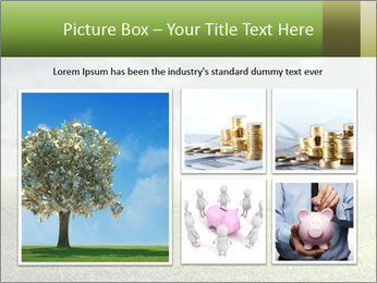 0000081940 PowerPoint Template - Slide 19