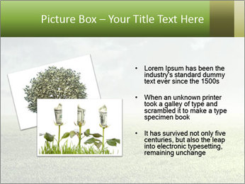 0000081940 PowerPoint Template - Slide 20