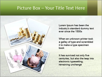 0000081940 PowerPoint Templates - Slide 23