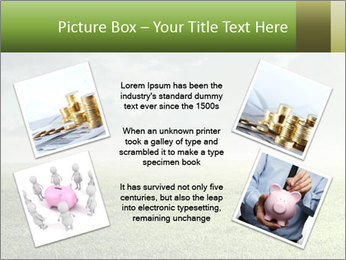 0000081940 PowerPoint Template - Slide 24