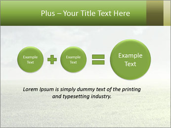 0000081940 PowerPoint Template - Slide 75