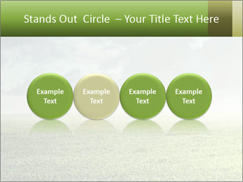 0000081940 PowerPoint Template - Slide 76