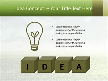 0000081940 PowerPoint Template - Slide 80