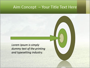 0000081940 PowerPoint Template - Slide 83