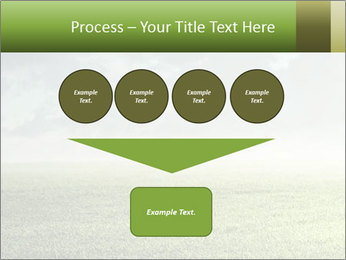 0000081940 PowerPoint Template - Slide 93