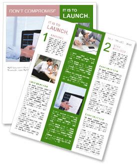0000081941 Newsletter Templates