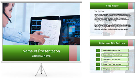 0000081941 PowerPoint Template