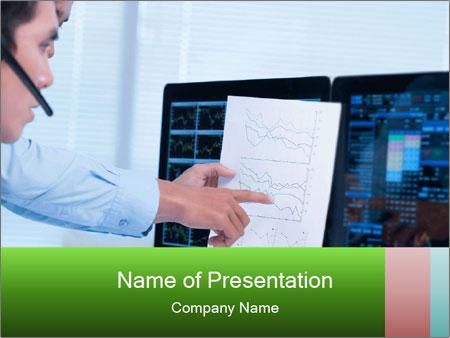 0000081941 PowerPoint Templates