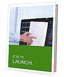 0000081941 Presentation Folder