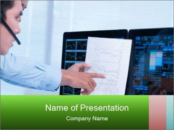 0000081941 PowerPoint Templates - Slide 1