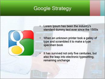 0000081941 PowerPoint Templates - Slide 10