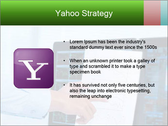 0000081941 PowerPoint Templates - Slide 11