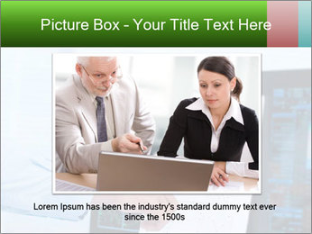 0000081941 PowerPoint Templates - Slide 15