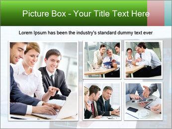 0000081941 PowerPoint Templates - Slide 19