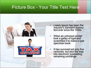 0000081941 PowerPoint Templates - Slide 20