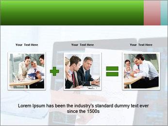 0000081941 PowerPoint Templates - Slide 22