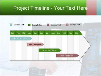 0000081941 PowerPoint Templates - Slide 25