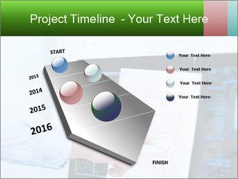 0000081941 PowerPoint Templates - Slide 26