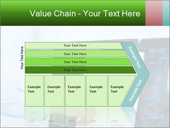 0000081941 PowerPoint Templates - Slide 27