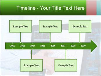 0000081941 PowerPoint Templates - Slide 28