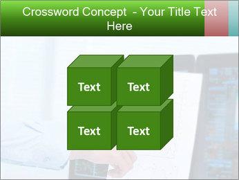 0000081941 PowerPoint Templates - Slide 39