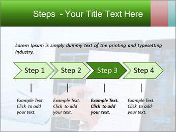 0000081941 PowerPoint Templates - Slide 4