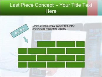 0000081941 PowerPoint Templates - Slide 46