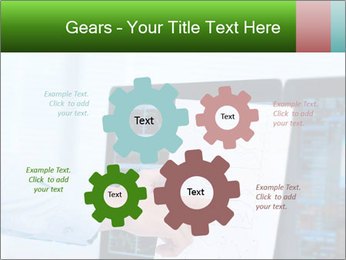 0000081941 PowerPoint Templates - Slide 47