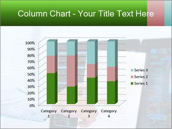 0000081941 PowerPoint Templates - Slide 50
