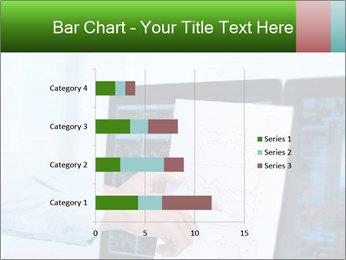 0000081941 PowerPoint Templates - Slide 52