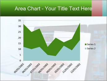 0000081941 PowerPoint Templates - Slide 53