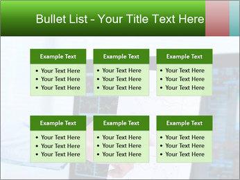 0000081941 PowerPoint Templates - Slide 56