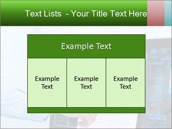 0000081941 PowerPoint Templates - Slide 59
