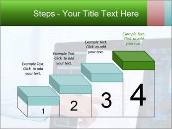 0000081941 PowerPoint Templates - Slide 64