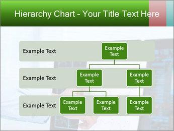 0000081941 PowerPoint Templates - Slide 67