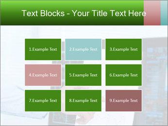 0000081941 PowerPoint Templates - Slide 68