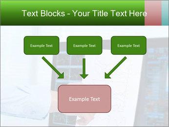 0000081941 PowerPoint Templates - Slide 70