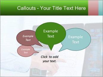 0000081941 PowerPoint Templates - Slide 73