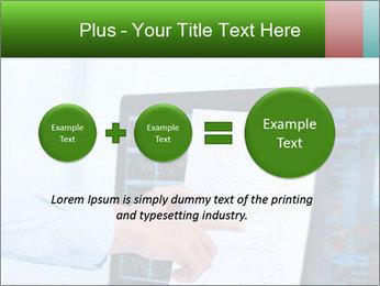 0000081941 PowerPoint Templates - Slide 75