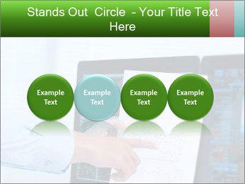 0000081941 PowerPoint Templates - Slide 76