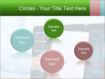 0000081941 PowerPoint Templates - Slide 77
