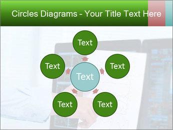 0000081941 PowerPoint Templates - Slide 78