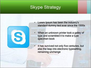 0000081941 PowerPoint Templates - Slide 8