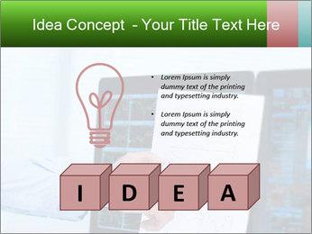 0000081941 PowerPoint Templates - Slide 80