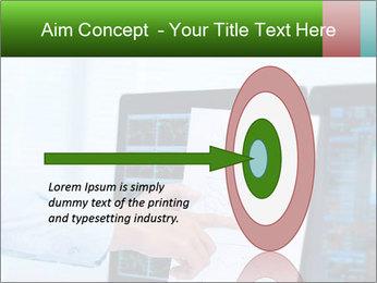 0000081941 PowerPoint Templates - Slide 83