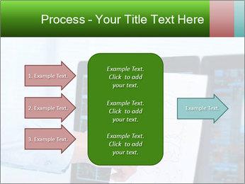 0000081941 PowerPoint Templates - Slide 85