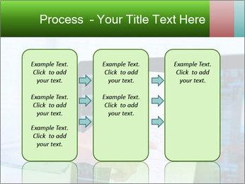 0000081941 PowerPoint Templates - Slide 86