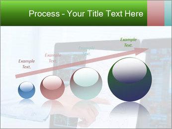 0000081941 PowerPoint Templates - Slide 87